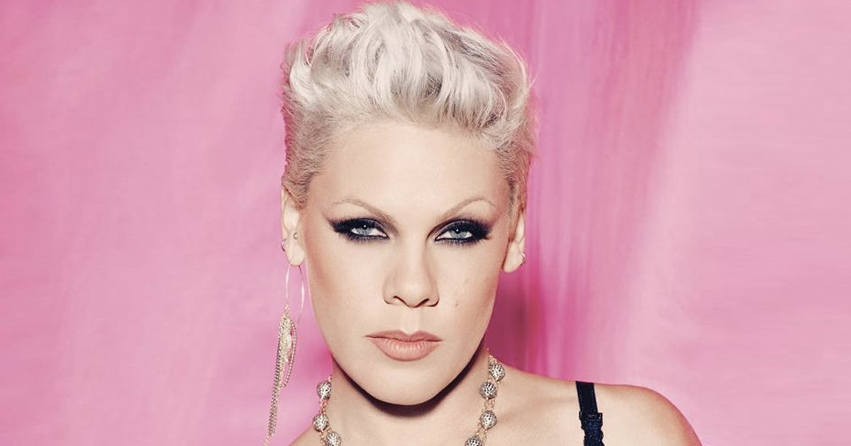 godupdates twitter troll said pink looked old fb