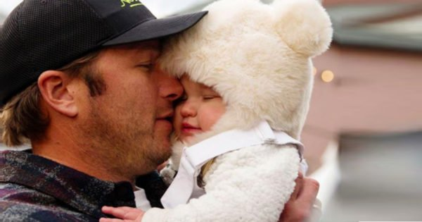 Olympian Bode Miller Promotes Water Safety After 19-Month-Old Drowns