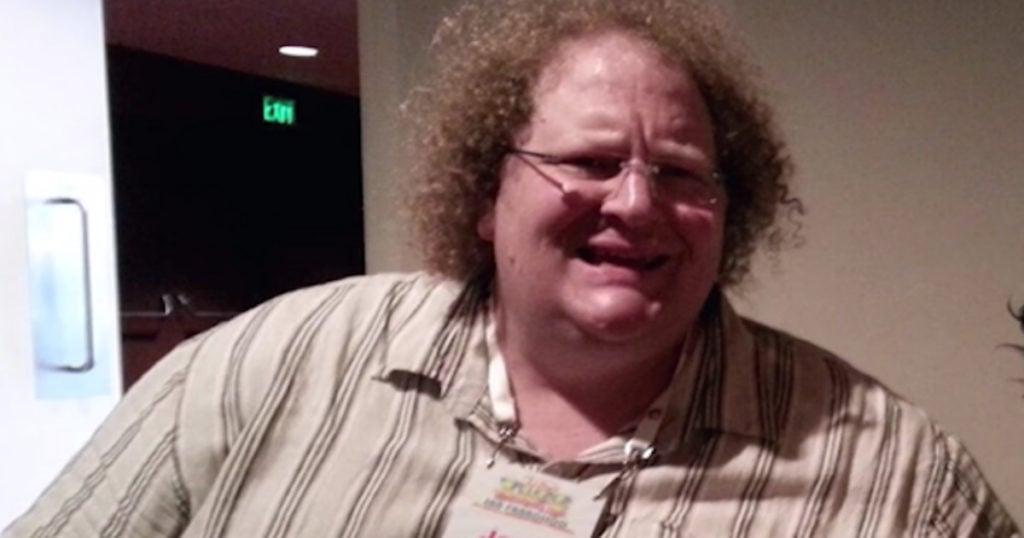 500-pound man shed 300 pounds jared 1