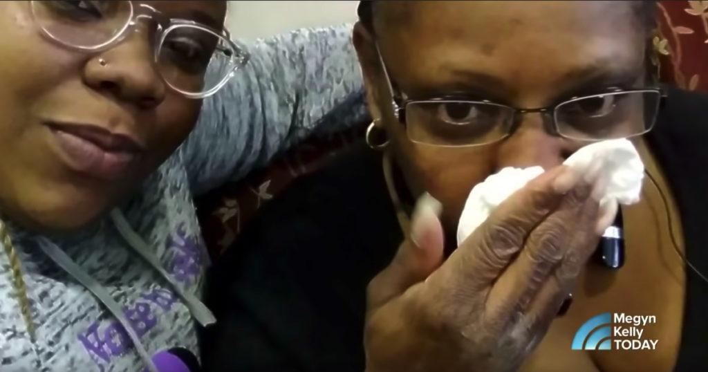runny nose brain fluid leak bizarre medical 1