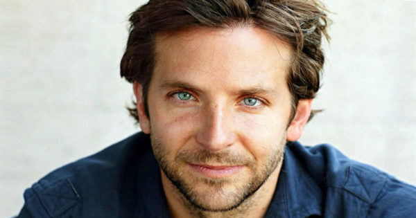 Bradley Cooper Shares About Children, Life's Miracles And Dreams Of His Late Dad