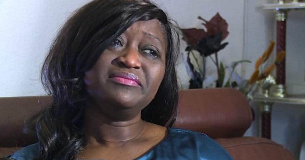 christian nurse fired for sharing her faith 2