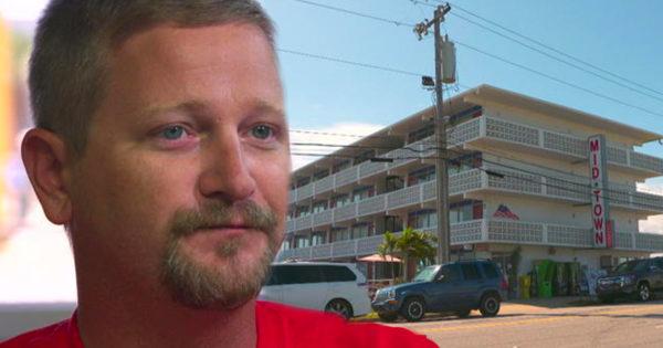 SC Innkeeper Invited Hurricane Evacuees to Stay Free