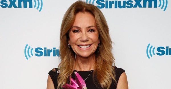 Kathie Lee Gifford Speaks Out With Important Message For Christians