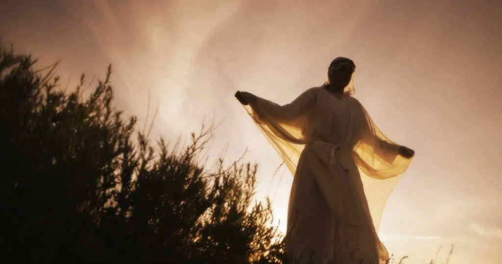 5 myths about angels and demons