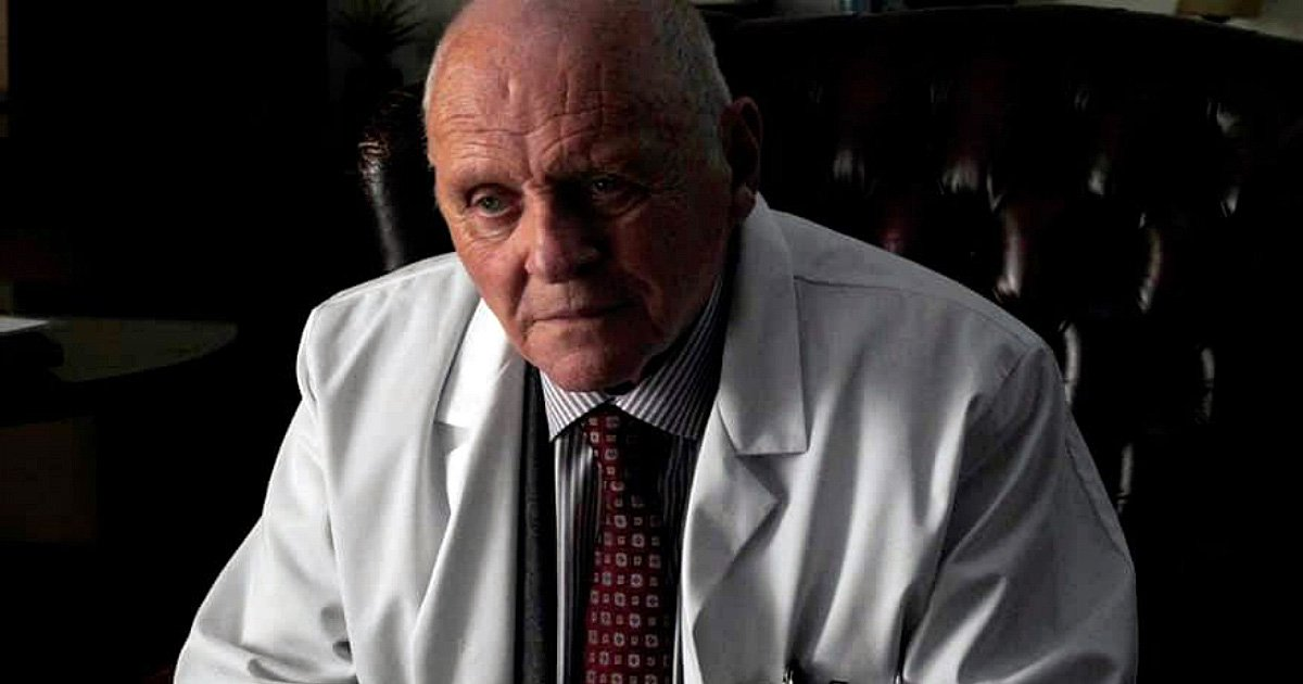 anthony hopkins testimony atheist alcoholism