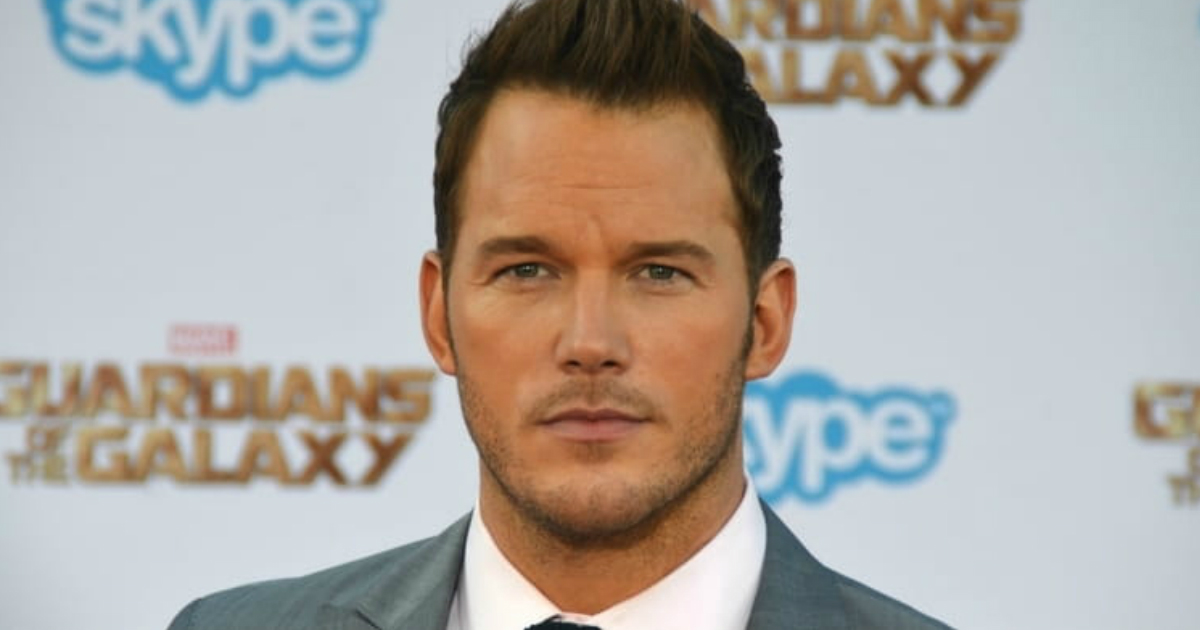chris pratt is engaged to katherine Schwarzenegger fb