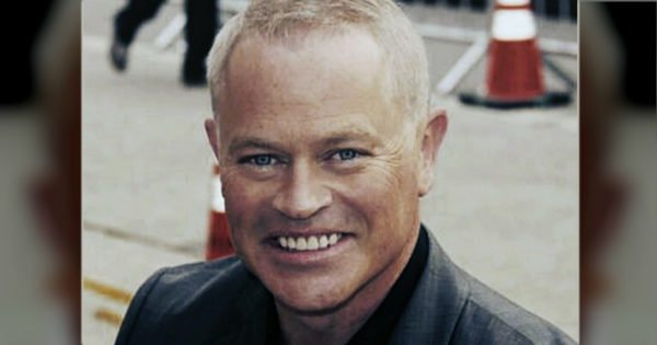 Actor Neal McDonough Testimony: Staying True To Faith Lost Him Jobs In Hollywood