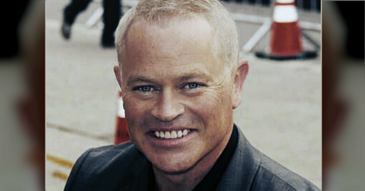 christian actor fired neal mcdonough testimony