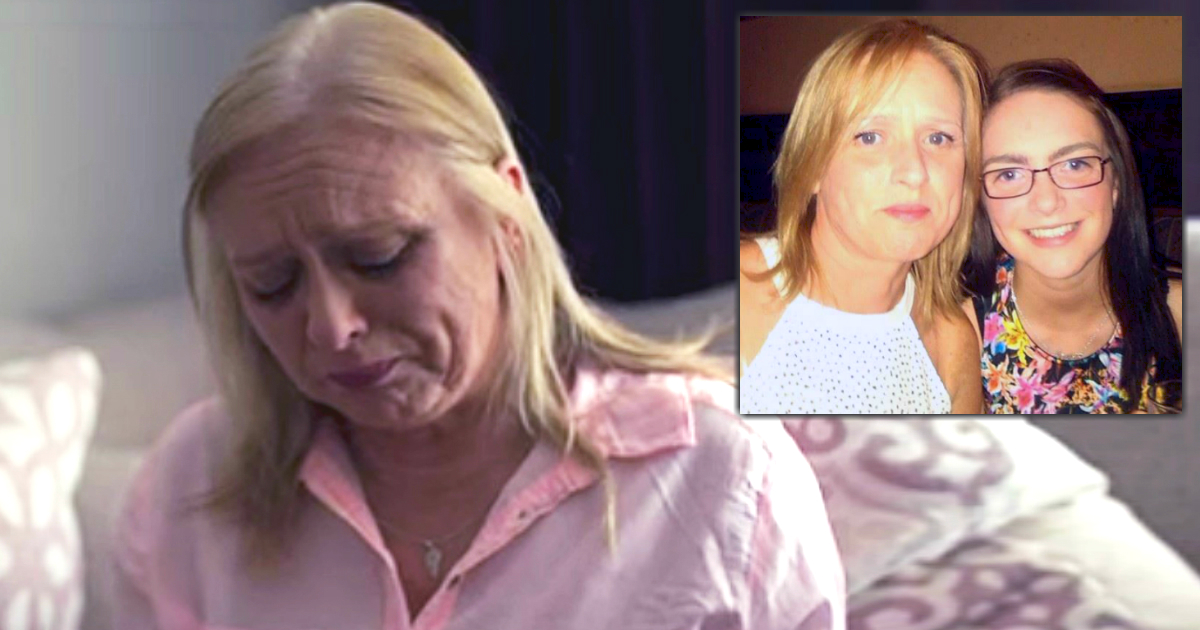 new law against online bullying jackie fox daughters suicide