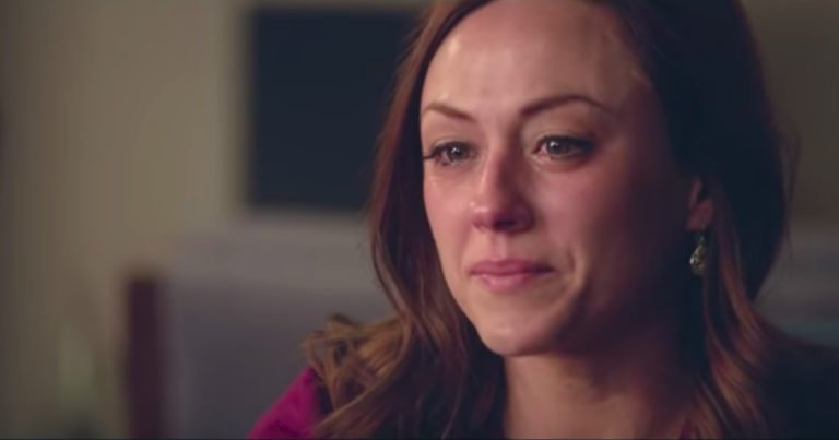 'unplanned' actress was almost aborted ashley bratcher