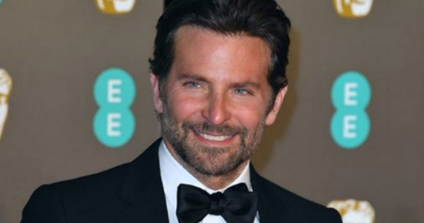 Bradley Cooper on Faith And Being Raised in the Church