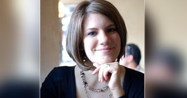 Rachel Held Evans, Christian Author And Speaker, Died At 37 From Unexpected Complications