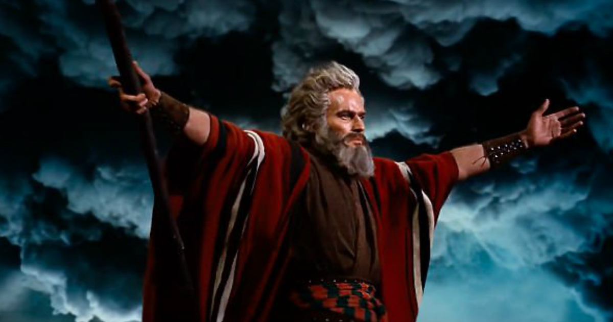 faith-based films taking over hollywood
