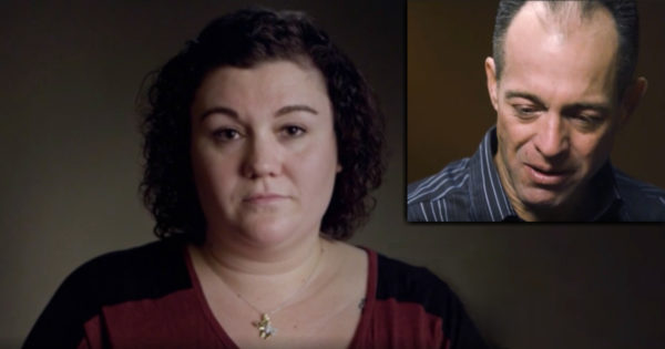 8 True Crime Stories from Survivors Behind 'The Redemption Project' (And What They Can Teach Us)