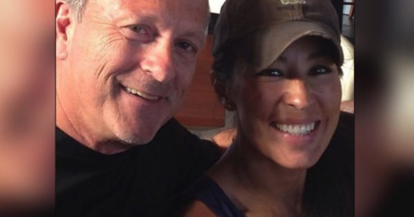 Joanna Gaines Father's Day Post Reveals How Different Her Life Could've Been If Not For God's Plan