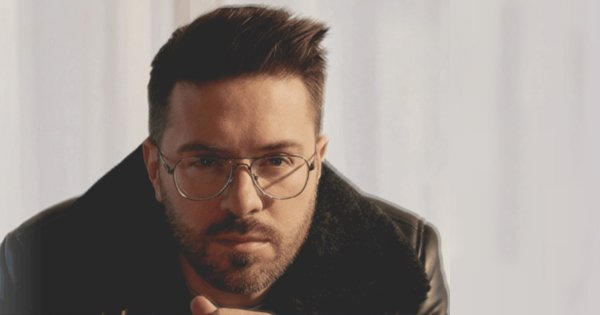 Danny Gokey Story After American Idol + 5 Songs to Inspire You