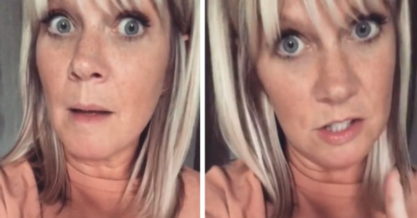 Christian Celebrity Natalie Grant Outraged When A Mom Taunts Teen's Weight: 'You Gotta Do Better'