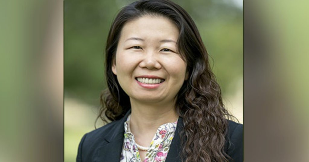 atheist converts Hongyi Yang testimony