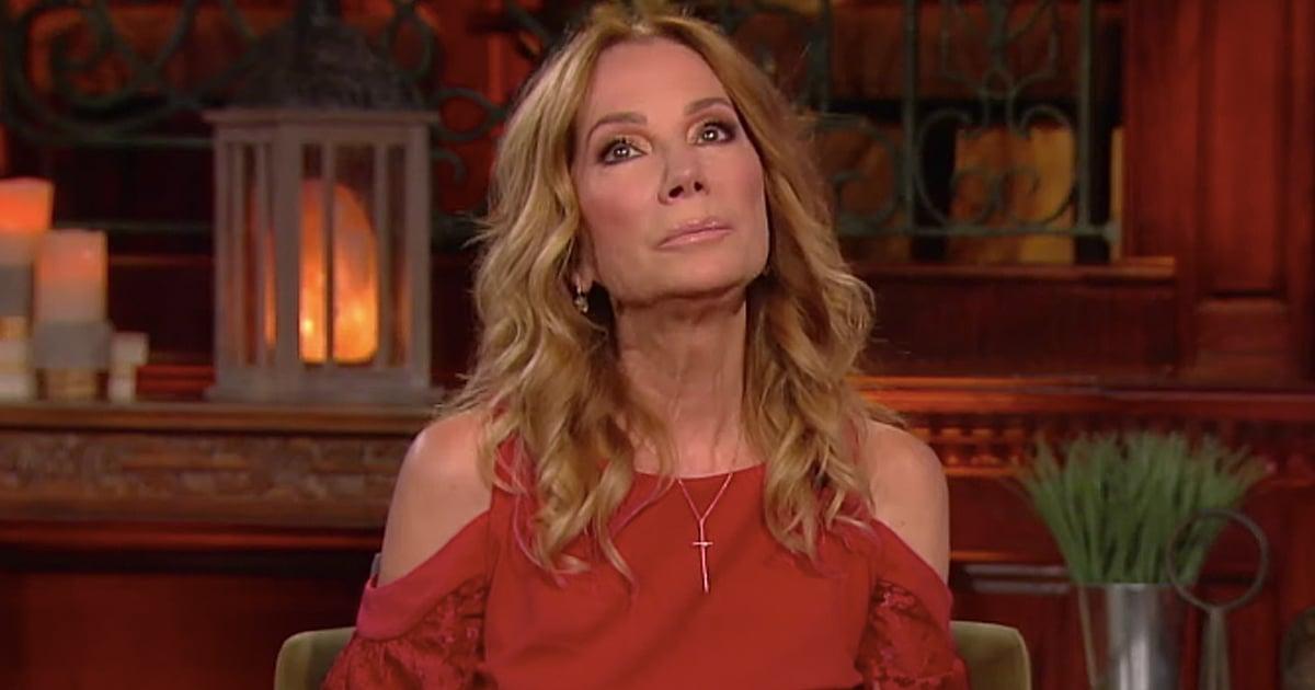 Kathie Lee Gifford Movies Testimony