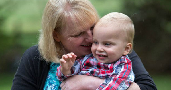 Successful Pregnancy After 18 Miscarriages & Over $100k in IVF is Gift for Mom about to Give Up