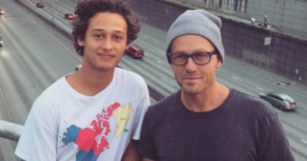 After TobyMac Son Truett's Tragic Death, Grieving Father Reveals Last Text Telling Him He's Proud