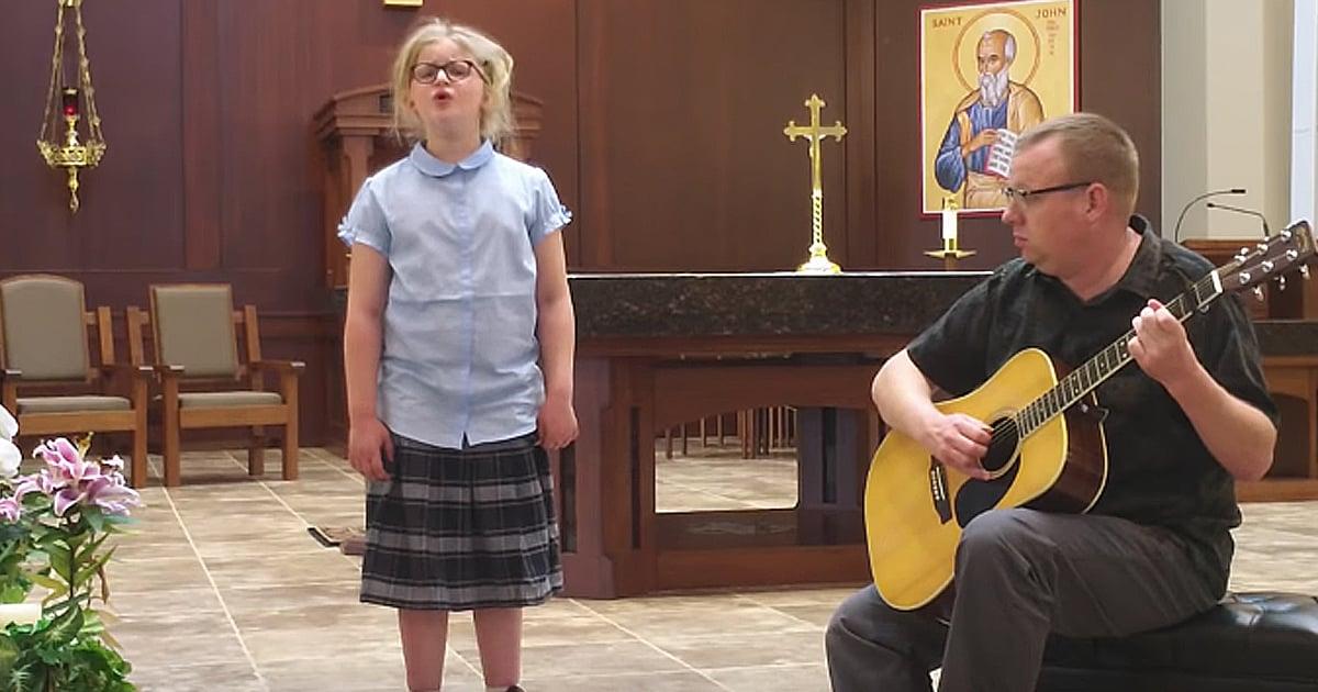 hallelujah religious song