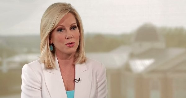 shannon bream dry eye