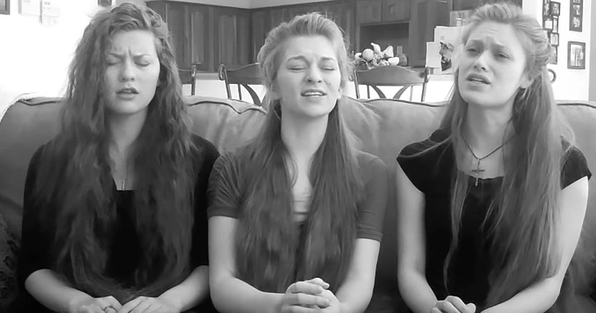 lyrics to christ arose 3 sisters of parousia