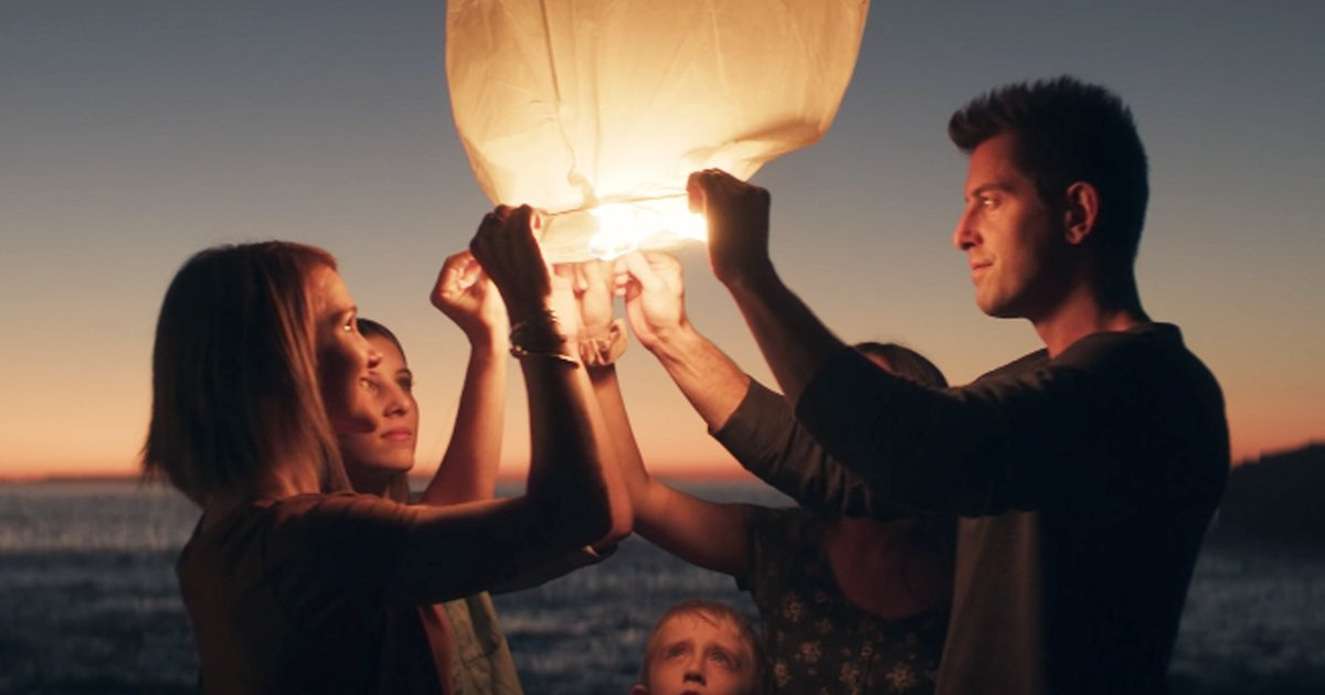 I Still Believe Jeremy Camp Music Video
