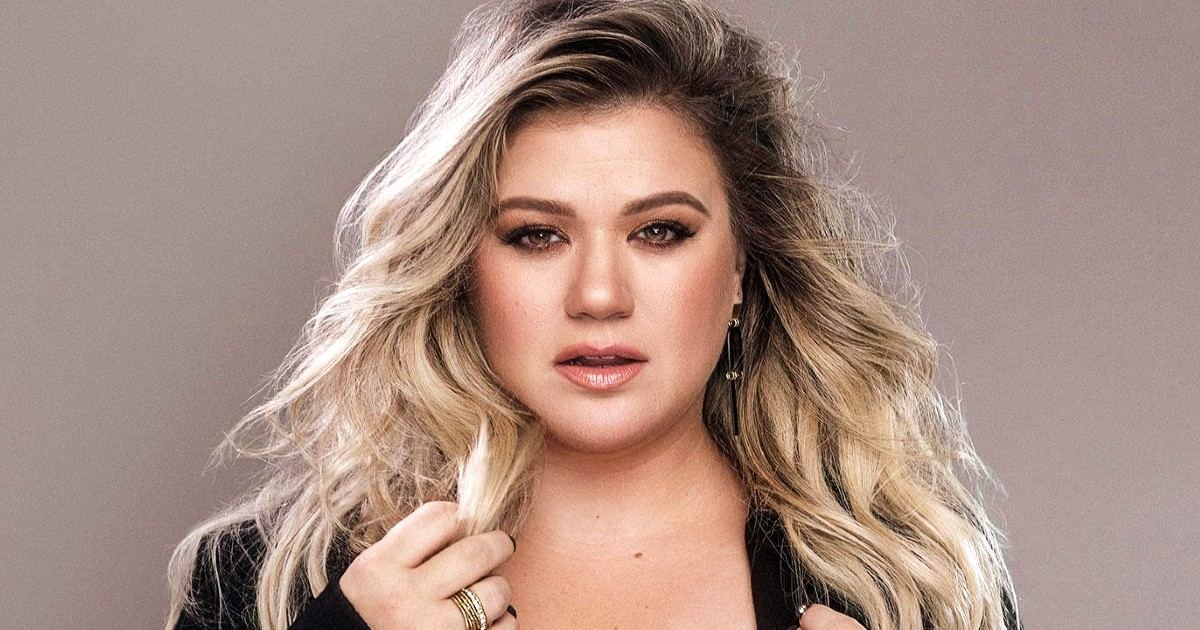 kelly clarkson and husband divorce