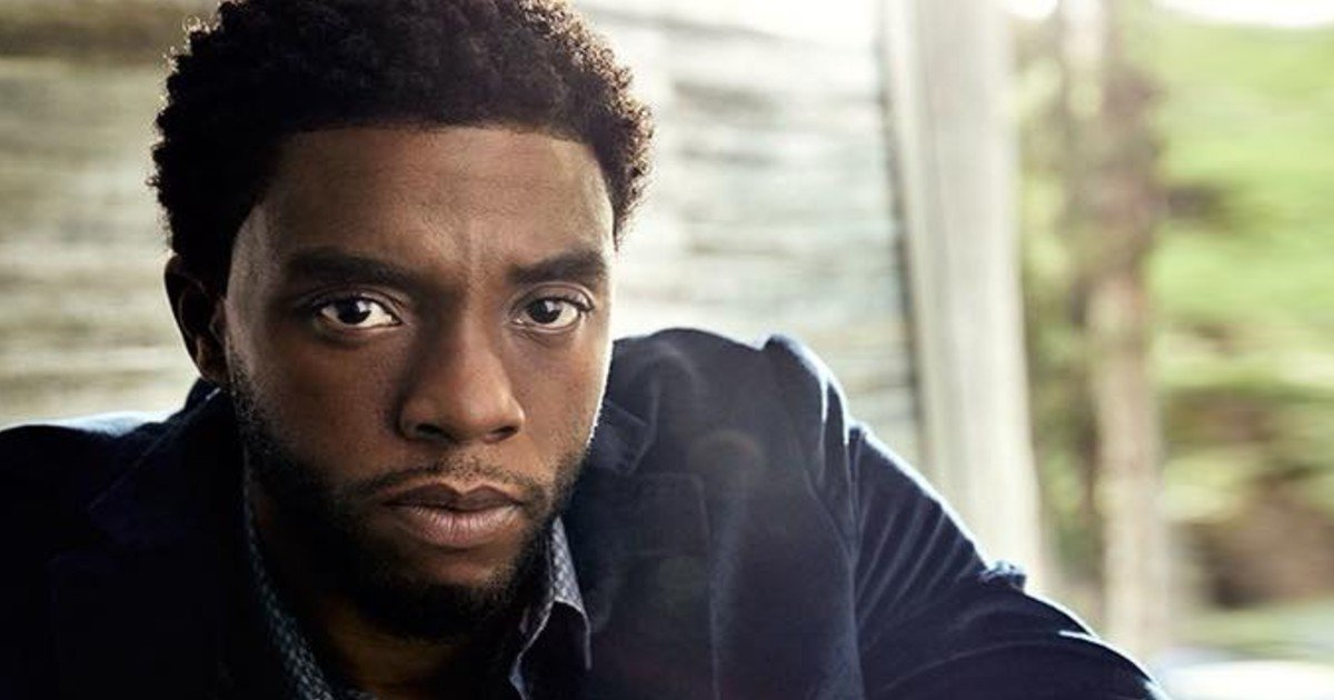 chadwick boseman black panther faith