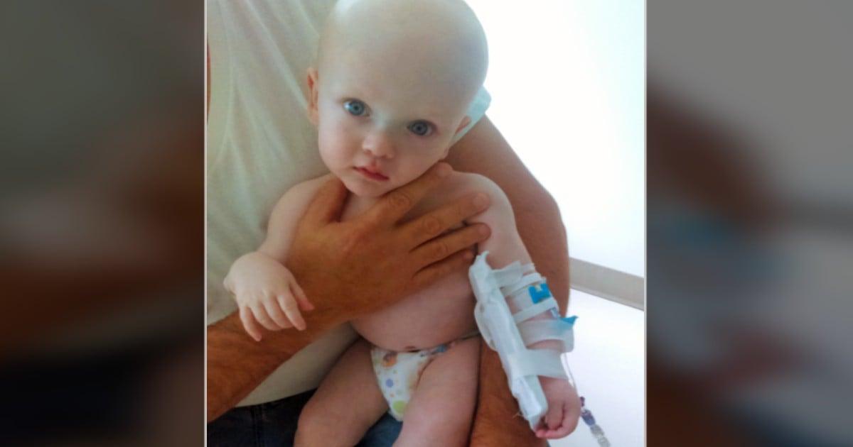 shaken baby syndrome story leanne and eric stadler