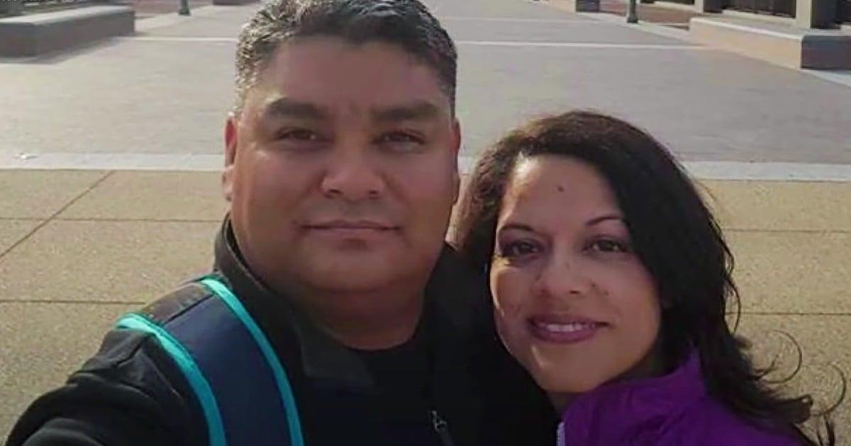 goodbye letter to wife billy loredo