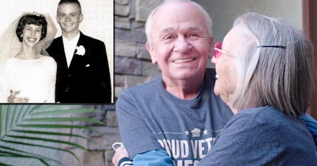 couple divorced then remarried dennis diane reynolds