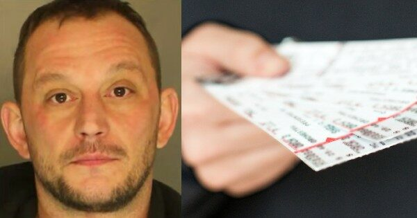 Walt Disney World Employee Sends Police After Realizing Call to 'Buy Tickets' Is a Cry for Help