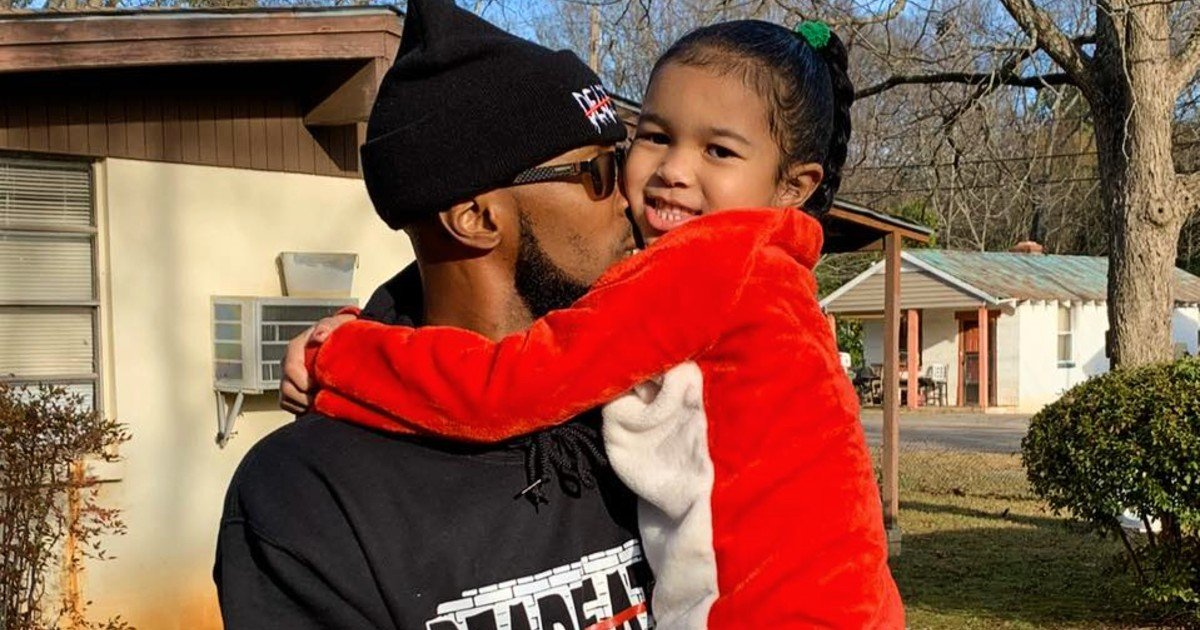 dad fights for daughter christopher emanuel