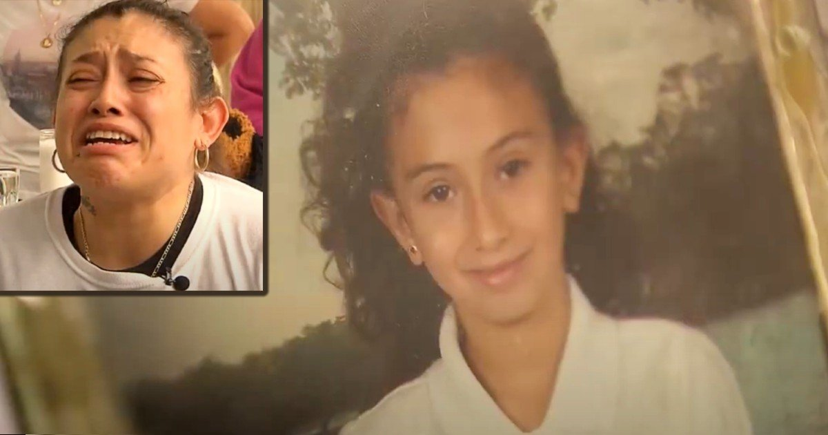 Grieving Mom of Makayla Villatoro Plea for Parents After 11-Year-Old Dies