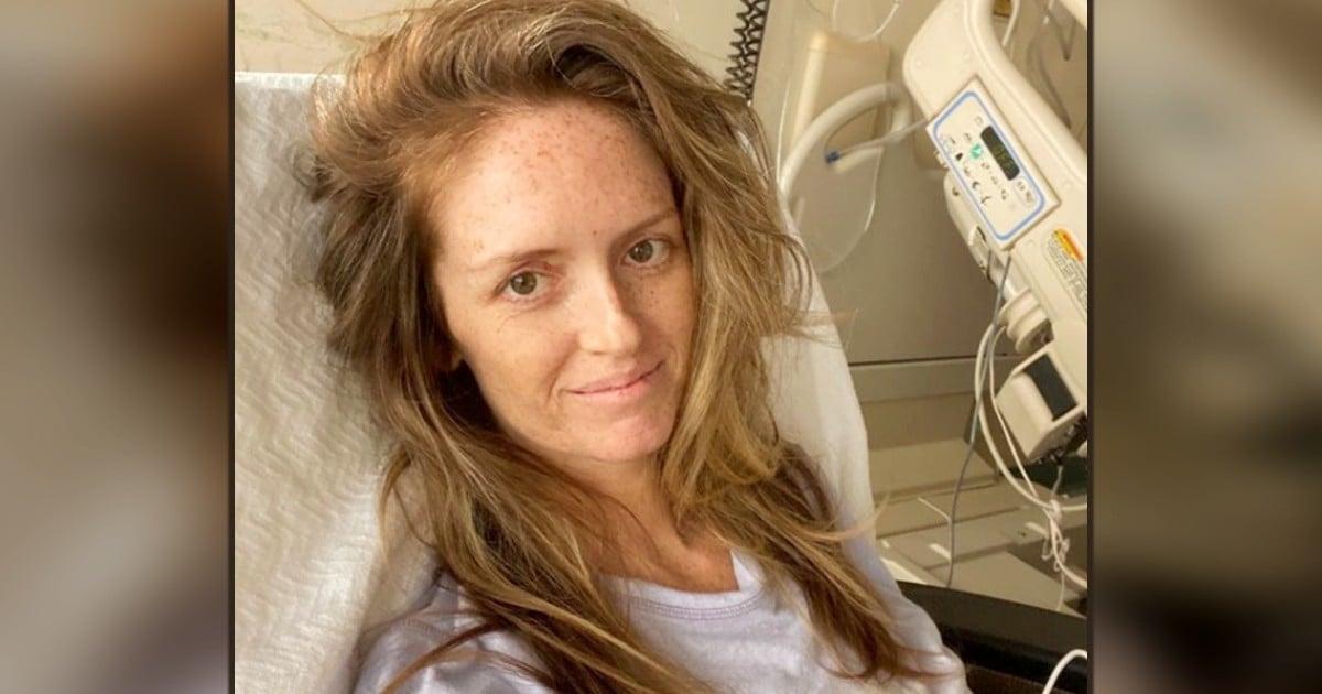 lindy thackston fox 59 news anchor health issues