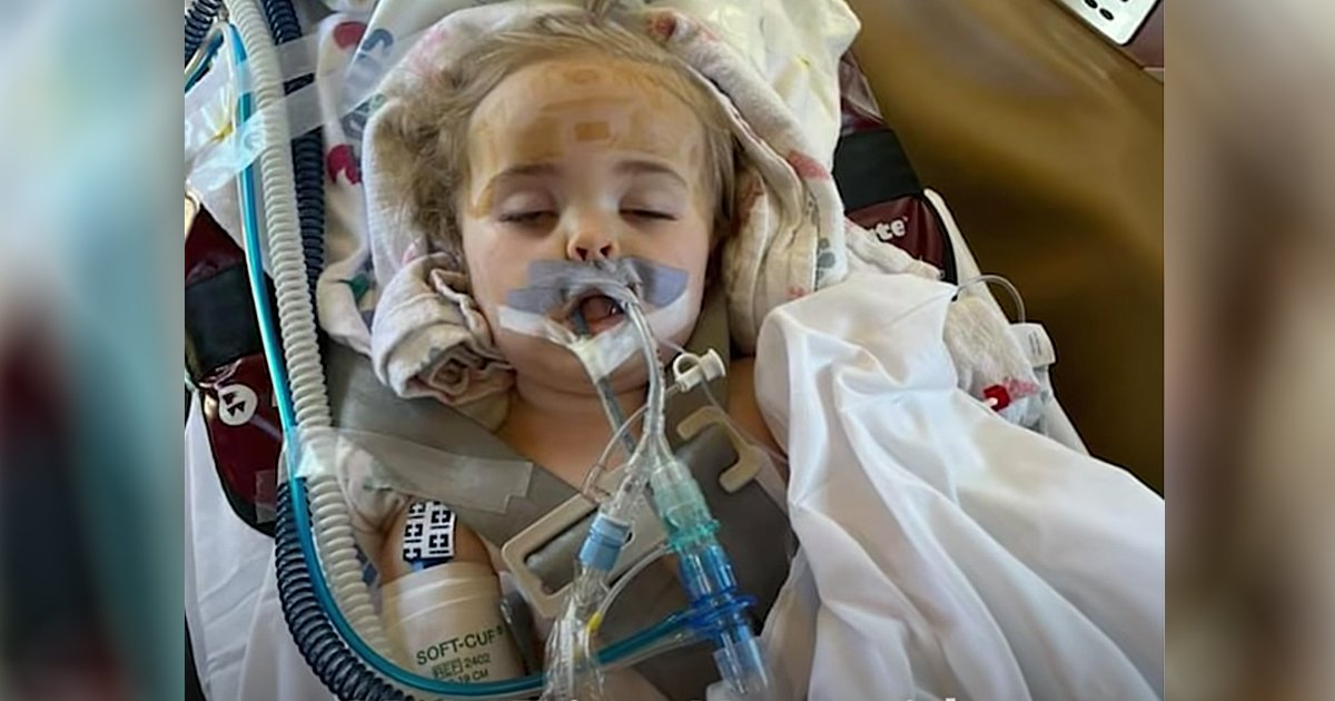 toddler swallowed button battery