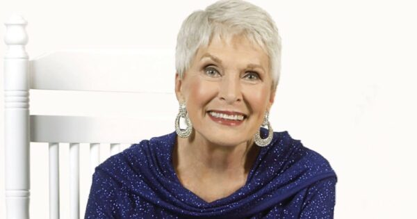 Jeanne Robertson Dies Unexpectedly at Age 77 and the Beloved Comedian's Family Needs Prayer