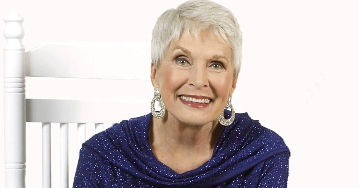 jeanne robertson dead age 77